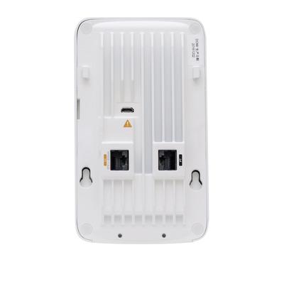 Hewlett Packard Enterprise JY862A wifi access points
