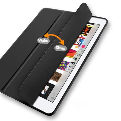 eSTUFF ES682011-BULK tablet hoes