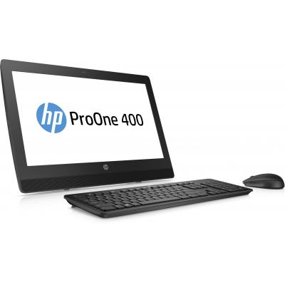 HP 2KL21EA#ABH all-in-one pc