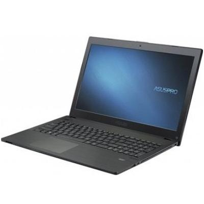 ASUS 90NB0A13-M01240 laptop