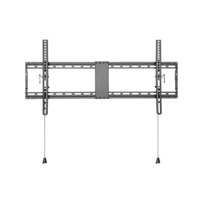 V7 WM1T90 flat panel muur steunen