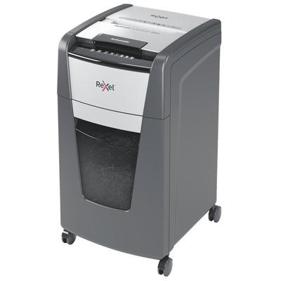Rexel 2020225XEU papiervernietigers