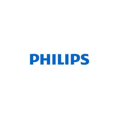 Philips BR2S6J10C/00 BD
