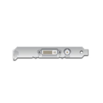 Epiphan ESP0705 interfacekaarten/-adapters