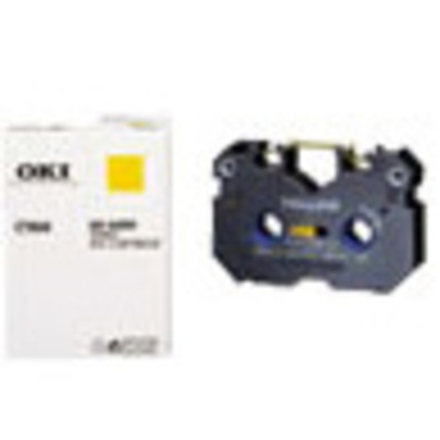 OKI 41067603 inktcartridges
