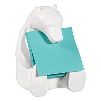 Post-It BEAR-330 notitiepapier dispenser
