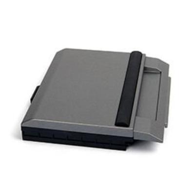 Getac GBM4X4 Reserveonderdelen voor tablet