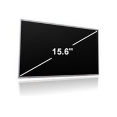 CoreParts MSC35956 Notebook reserve-onderdelen