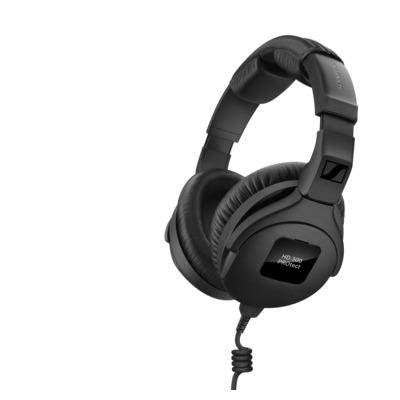 Sennheiser 506898 Headsets