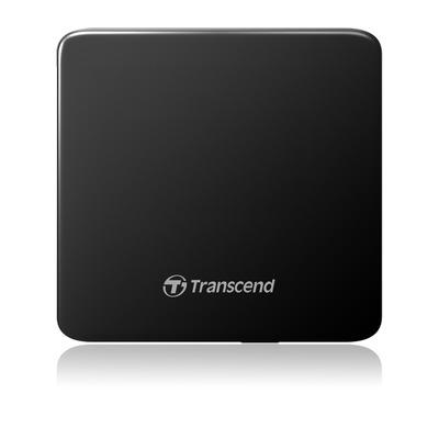 Transcend TS8XDVDS-K optische schijfstations