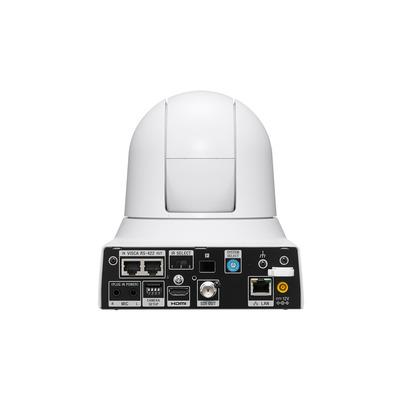 Sony SRG-X400WC IP-camera's