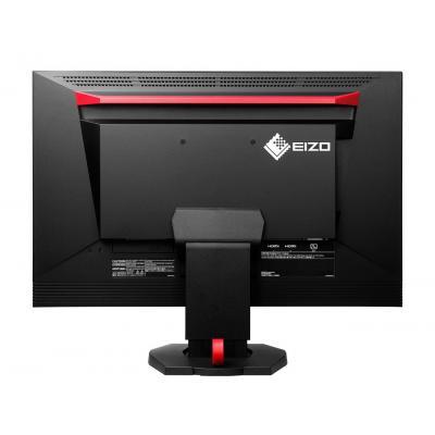 EIZO FS2434 monitor