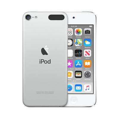 Apple MVJ52NF/A MP3/MP4-spelers