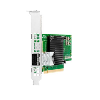 Hewlett Packard Enterprise P23665-B21 Netwerkkaarten & -adapters