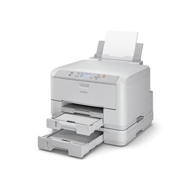 Epson C11CE38401 inkjetprinters