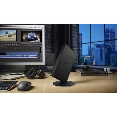 LaCie STFF2000400 Externe SSD's