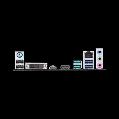 ASUS 90MB1000-M0EAY0 moederbord