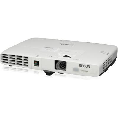 Epson V11H477040 beamer