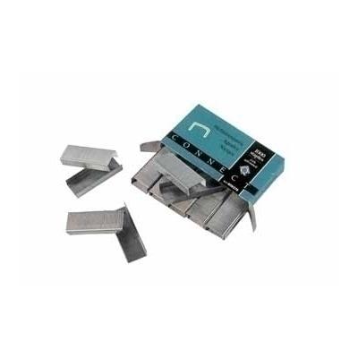 Connect KF01278 nietjes