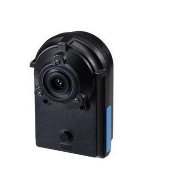 Canon 6572B001 spectrophotometer