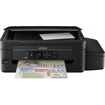 Epson C11CE91402 multifunctional
