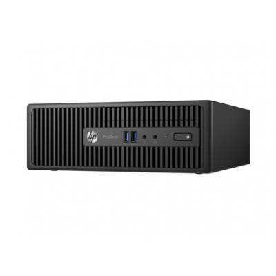 HP BT4R70EA01 pc
