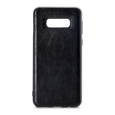 Mobilize MOB-PTIOGWCB-GALS10E hoesjes mobiele telefoons