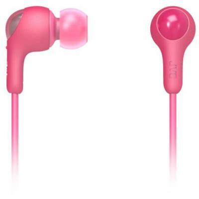 JVC product HA-FX9BT-E-P JVC Gumy In-ear Bluetooth Stereo Headset ... a8a33bcae1