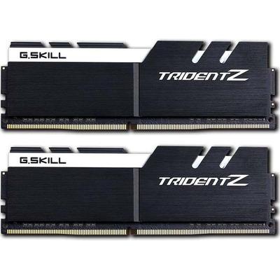 G.Skill F4-3200C14D-16GTZKW RAM-geheugen