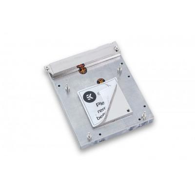 EK Water Blocks 3831109821459 hardware koeling accessoires