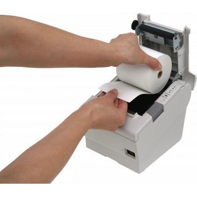 Epson C31CA85041 POS/mobiele printers