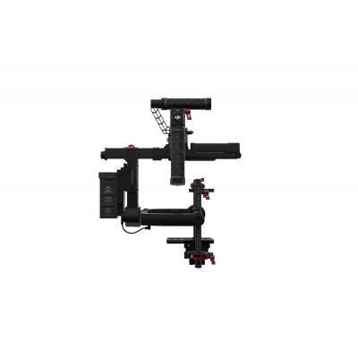 DJI 6958265127250 camera stabilizer