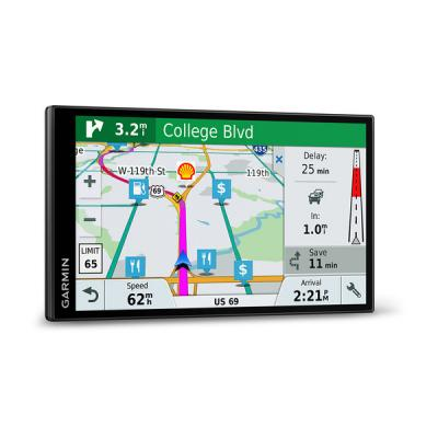 Garmin 010-01681-12 navigatie