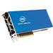 Intel SC7120P processor