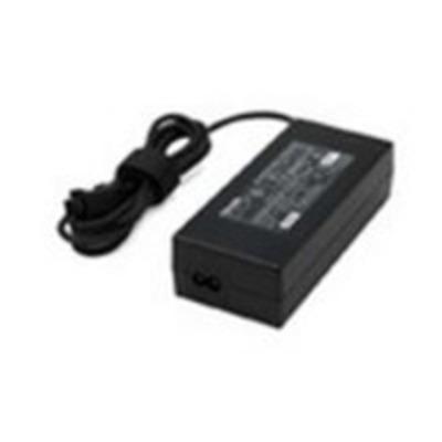 Toshiba PA3468E-1AC3 netvoedingen & inverters