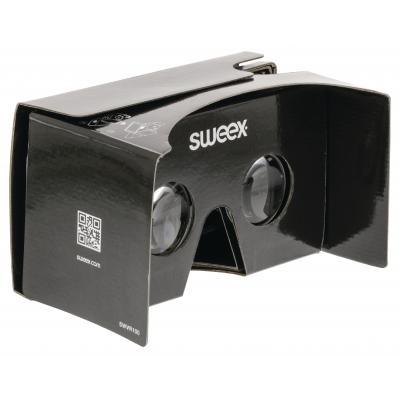 Sweex SWVR100 virtual reality brillen