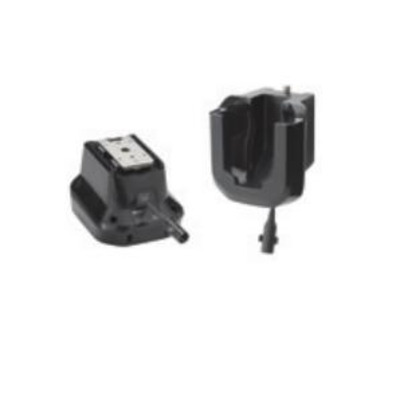 Zebra CRD-TC7X-CVCD1-01 batterij-opladers