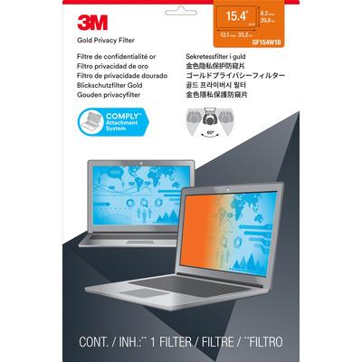 3M 7100051327 schermfilters