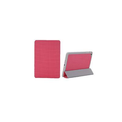 MicroMobile MSPP2418 tablet case
