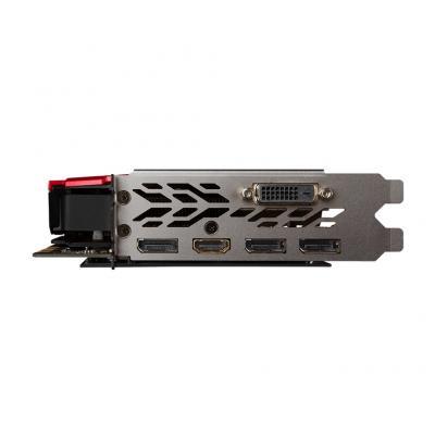 MSI V330-002R-STCK1 videokaart