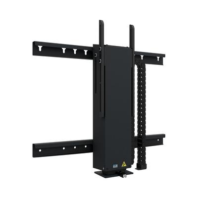 SmartMetals 182.7020 flat panel muur steunen