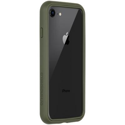 RhinoShield 8G23001703 mobiele telefoon behuizingen
