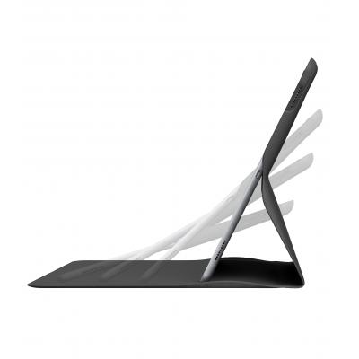 Logitech 939-001417-STCK1-STCK1 tablet case