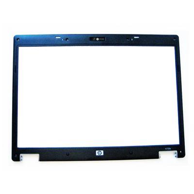 HP 487336-001-RFB notebook reserve-onderdeel