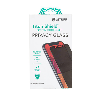 eSTUFF ES501527 Screen protectors