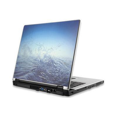 Manhattan 422789 laptop accessoire