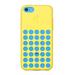 Apple ME501-ZG smartphone
