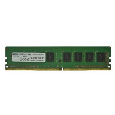 2-Power 2PCM-4X70G88319 RAM-geheugen