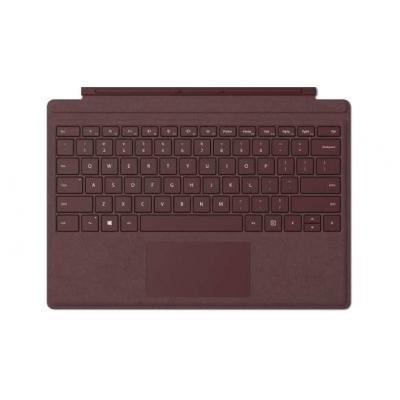 Microsoft FJY-00003FFQ-00047 tablet