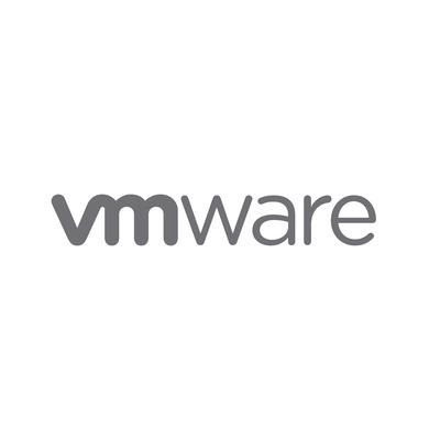 VMware HZ-DS-500-P-SSS-C softwarelicenties & -upgrades